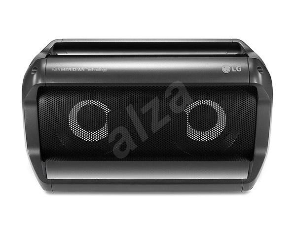 LG PK5 - Bluetooth hangszóró