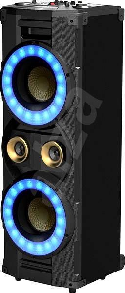 Sencor SSS 4001 - Bluetooth hangszóró