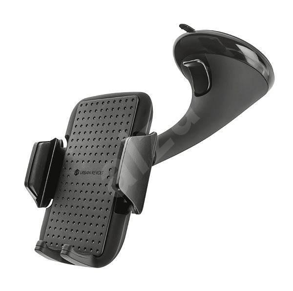 Trust Premium Car Holder - Telefontartó