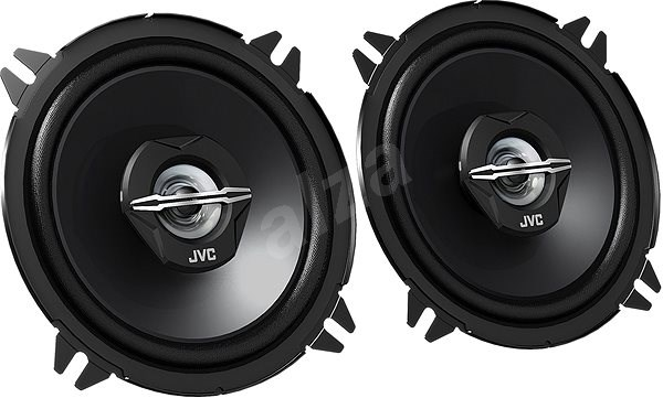 JVC CS J520X - Autós hangszóró
