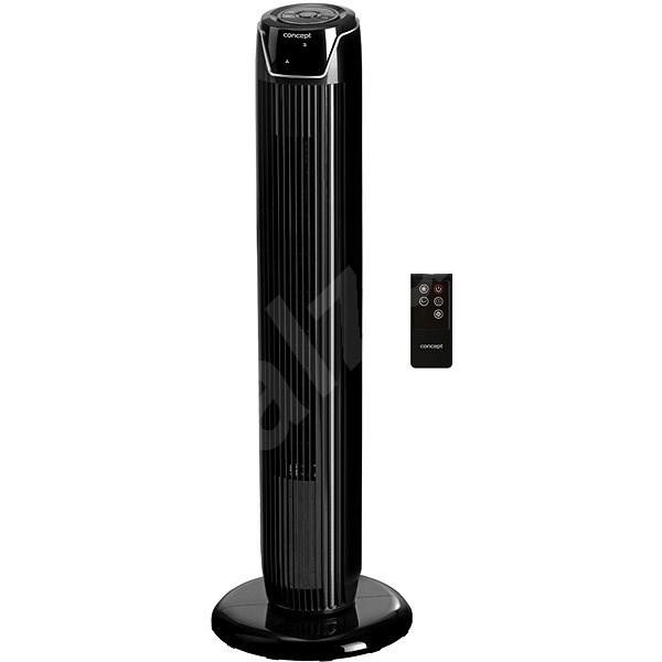 Concept VS5110 - Ventilátor