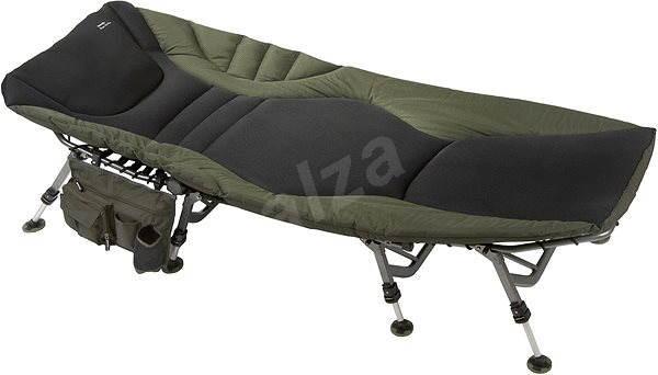 Anaconda Nyugágy nagyméretű, fotellé is alakítható