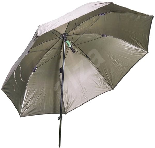 Saenger Specialist Brolly 2,2m - Ernyő