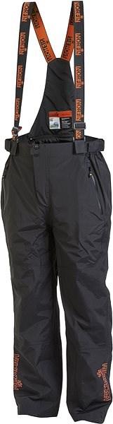Norfin River Pants XL méret - Nadrág