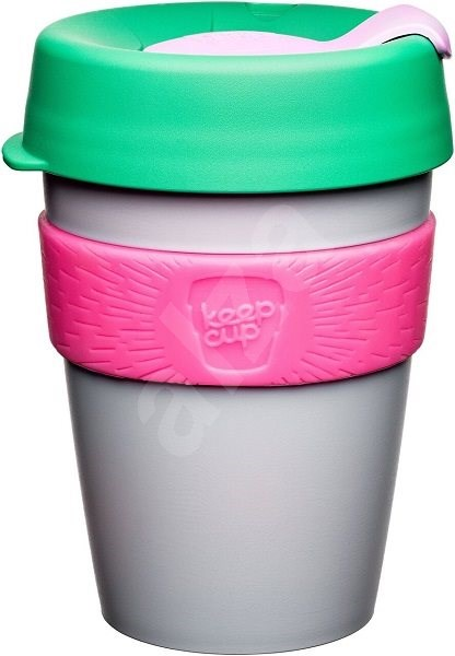 KeepCup bögre Original Sonic 340ml M - Bögre