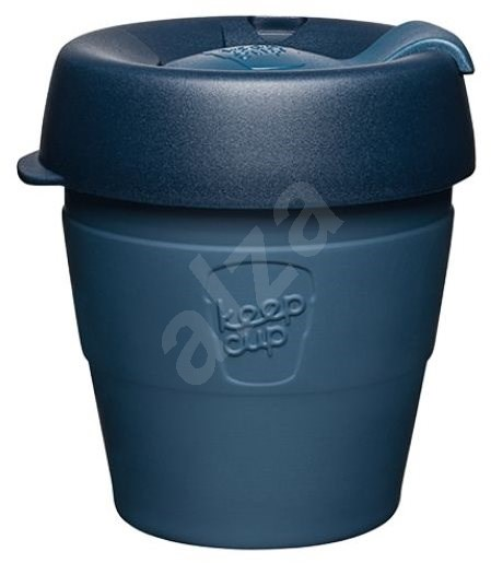 KeepCup Thermal Spruce 177ml XS - Thermo bögre