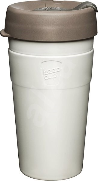 KeepCup Thermal Latte 454ml L - Thermo bögre