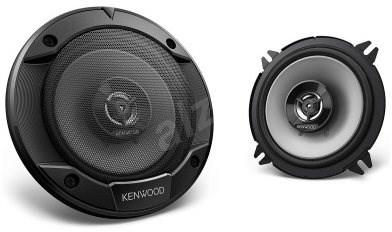 KENWOOD KFC-S1366 - Autós hangszóró