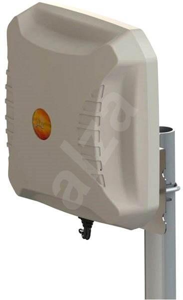 Poynting Xpol Irányított Antenna 8dBi - Antenna