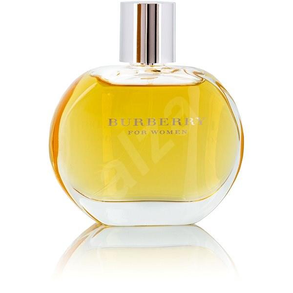 BURBERRY London for Women (1995) EdP 100 ml - Parfüm