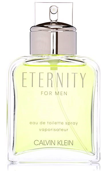 CALVIN KLEIN Eternity for Men EdT 100 ml - Eau de Toilette férfiaknak e8a81c8f4a