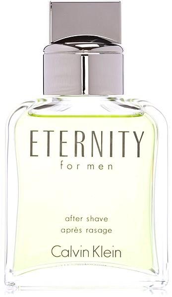 CALVIN KLEIN Eternity for Men 100 ml