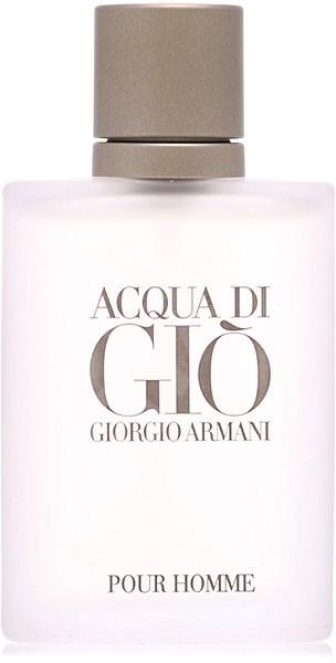 61f493f7e3 GIORGIO ARMANI Acqua di Gio Pour Homme EdT 30 ml - Eau de Toilette  férfiaknak