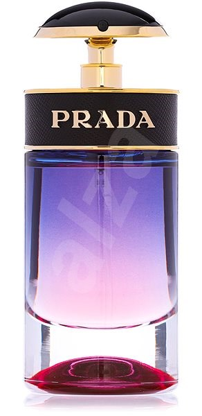 PRADA Candy Night EdP 50 ml - Parfüm
