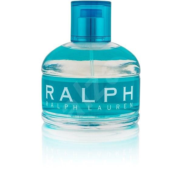0c03e0d747 RALPH LAUREN Ralph EdT 100 ml - Eau de Toilette   Alza.hu
