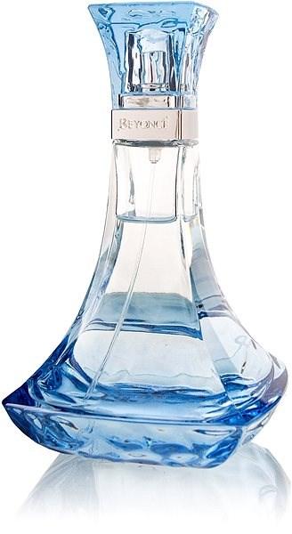 BEYONCE Shimmering Heat EdP 100 ml