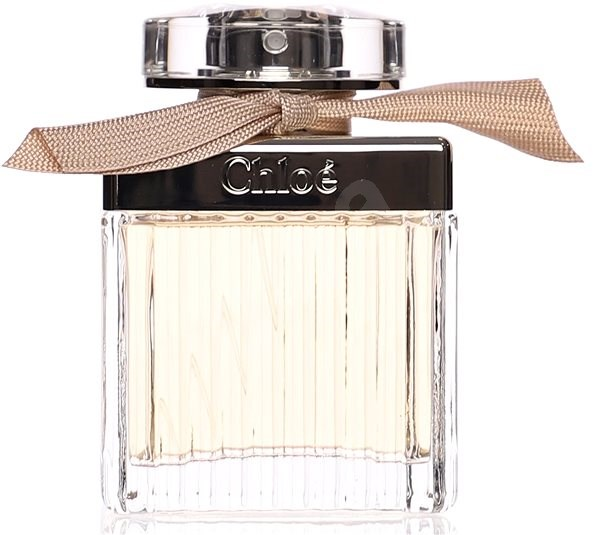 CHLOÉ chloé EdP 75 ml - Parfüm  44e984a2994
