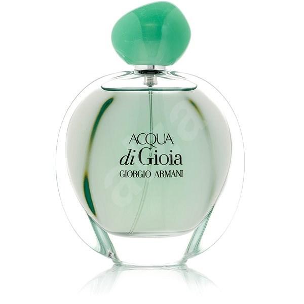 GIORGIO ARMANI Acqua di Gioia EdP 100 ml - Parfüm