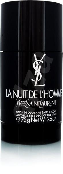 YVES SAINT LAURENT La Nuit de L'Homme 75 ml - Dezodor