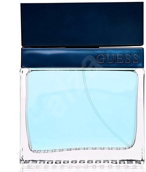 GUESS Seductive Homme Blue EdT 100 ml - Eau de Toilette férfiaknak ... 2d07966617