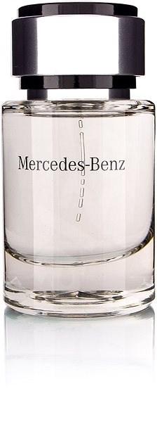 MERCEDES-BENZ Parfüm EdT 75 ml - Férfi toalettvíz