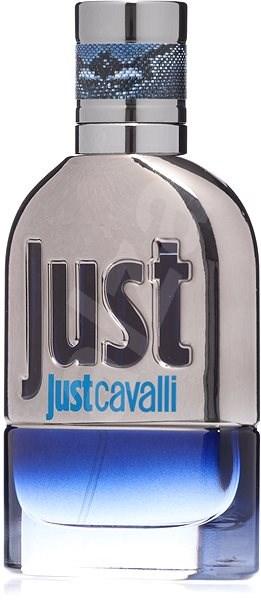 ROBERTO CAVALLI Just Cavalli for Him EdT 30 ml - Férfi toalettvíz