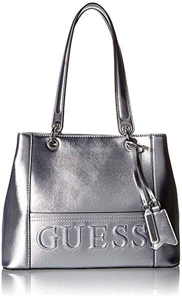 7310488861a9 GUESS MG669136 ezüst - Női táska | Alza.hu