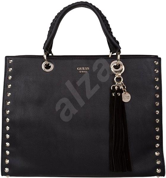 GUESS VS668123 fekete - Női táska  b125fcdb7d