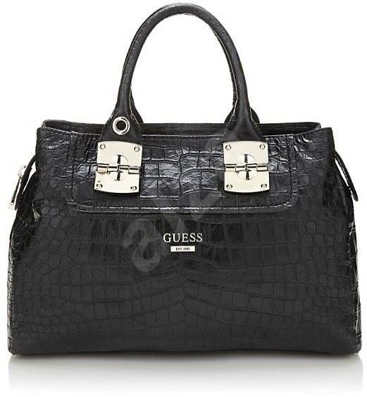 GUESS CG506723 női táska 85c163771b