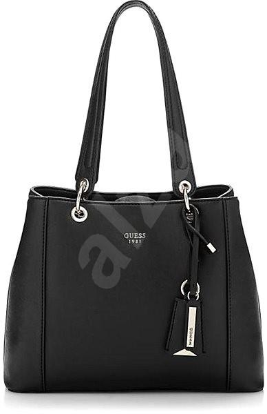 GUESS VG669136 női táska 3e3f4f0089