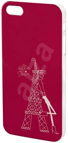 ELLE Tour Eiffel - Mobile Phone Case