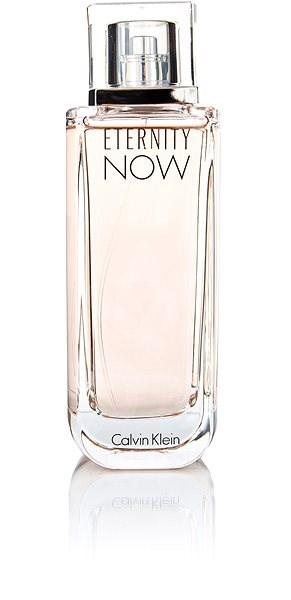 d04532ef48 CALVIN KLEIN Eternity Now EdP 100 ml - Parfüm | Alza.hu