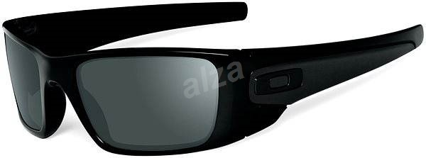Oakley Fuel Cell OO9096-01 - Glasses  832cd5bc37
