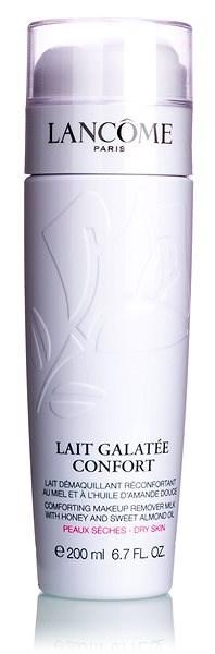 LANCÔME Galatee Confort 200 ml - Arcápoló tej