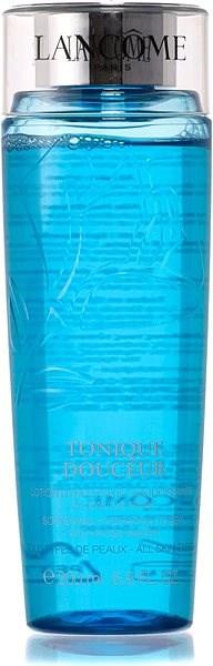 LANCÔME Tonique Douceur 200 ml - Arctisztító víz
