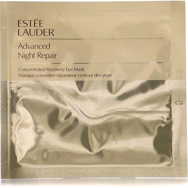 ESTÉE LAUDER Advanced Night Repair Concentrated Recovery Eye Mask 4 db - Arcpakolás