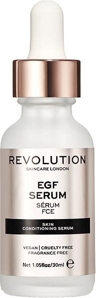REVOLUTION SKINCARE kondicionáló szérum 30 ml - Arcápoló szérum