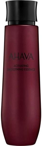 AHAVA Apple of Sodom Activating Smoothing Essence 100 ml - Arcápoló emulzió