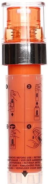 CLINIQUE ID Active Cartridge Concentrate for Fatigue 10 ml - Arcápoló szérum