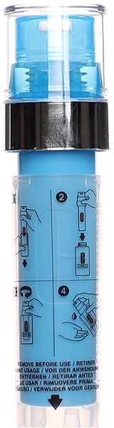 CLINIQUE ID Active Cartridge Concentrate for Pores & Uneven Texture 10 ml - Arcápoló szérum