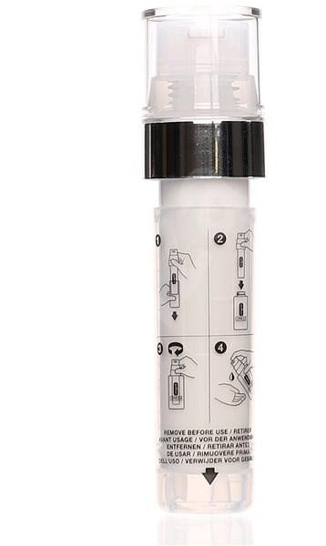 CLINIQUE ID Active Cartridge Concentrate for Uneven Skin Tone 10 ml - Arcápoló szérum