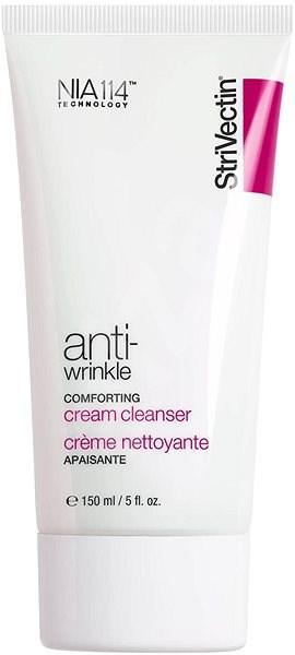 StriVectin Anti-Wrinkle Comforting Cream Cleanser 150 ml - Tisztító krém