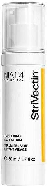 StriVectin Tightening Face Serum 50 ml - Arcápoló szérum