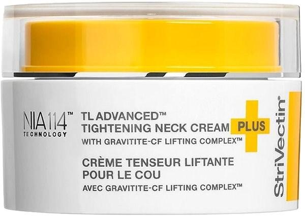 StriVectin TL Advancend Tightening Face & Neck Cream Plus 50 ml - Arckrém