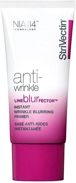 StriVectin Line Blurfector instant Wrinkle Primer 30 ml - Alapozó