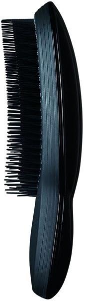 TANGLE TEEZER Ultimate Brush - Black/Grey - Hajkefe