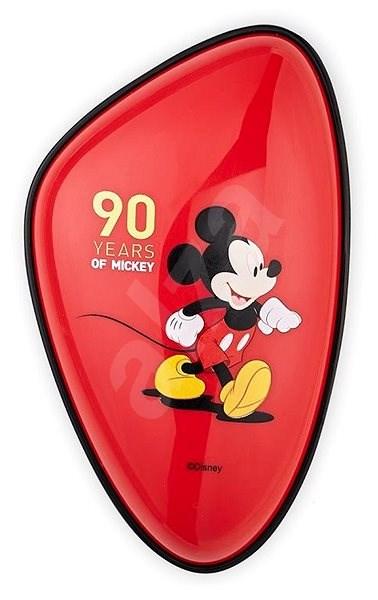 DESSATA Detangler Mickey 90th Anniversary - Hajkefe
