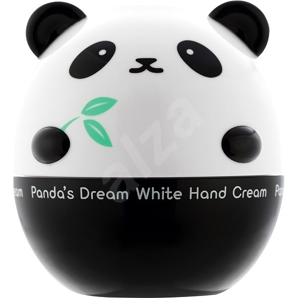 TONYMOLY Panda`s Dream White Hand Cream 30 g - Kézkrém