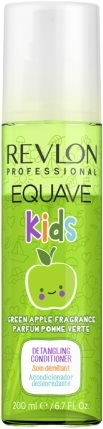 REVLON Equave Kids Detangling Conditioner 200 ml - Hajbalzsam