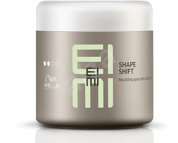 WELLA EIMI Alak Shift 150 ml - Hajformázó gumi